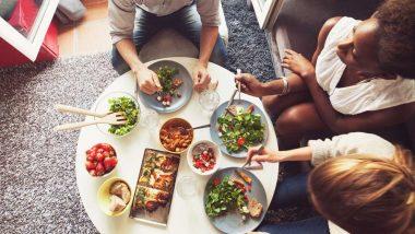 स्पेन बनला जगातील सर्वात Healthy देश; श्रीलंका, बांग्लादेशनंतर भारत, मिळाले 120 वे स्थान