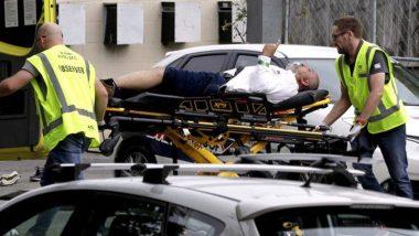 न्यूझीलंड: क्राइस्टचर्च येथील 2 मस्जिदमधील गोळीबारात बांग्लादेश क्रिकेट संघ सुदैवाने बचावला