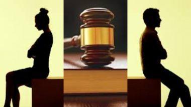 मुंबई: लग्नापूर्वी बलात्कार, घटस्फोटानंतर तक्रार; न्यायालयाने पत्नीला झापले, पतीला दिलासा