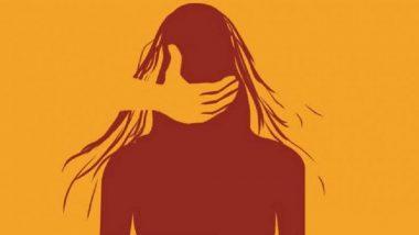 मायानगरी मुंबई महिलांसाठी असुरक्षित; गेल्या 5 वर्षात महिलांवरील अत्याचारात दुप्पटीने वाढ