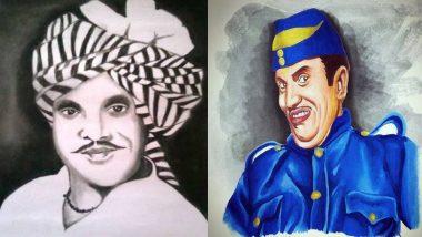 Dada Kondke Death Anniversary: कॉमेडीचा बादशाह ते राजकारणी दादा कोंडके यांच्याबद्दलच्या खास गोष्टी!