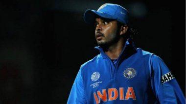 IPL स्पॉट फिक्सिंग प्रकरणातील दोषी क्रिकेटर श्रीसंत याला सर्वोच्च न्यायालयाचा दिलासा; आजीवन बंदीबद्दल पुर्नविचार करण्याचा BCCI ला आदेश