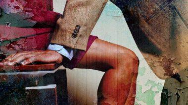 जळगाव: थायरॉइडच्या गोळ्या तोंडात कोंबून विवाहितेला जिवे मारण्याचा प्रयत्न; 50 हजारांच्या हुंड्यासाठी कृत्य