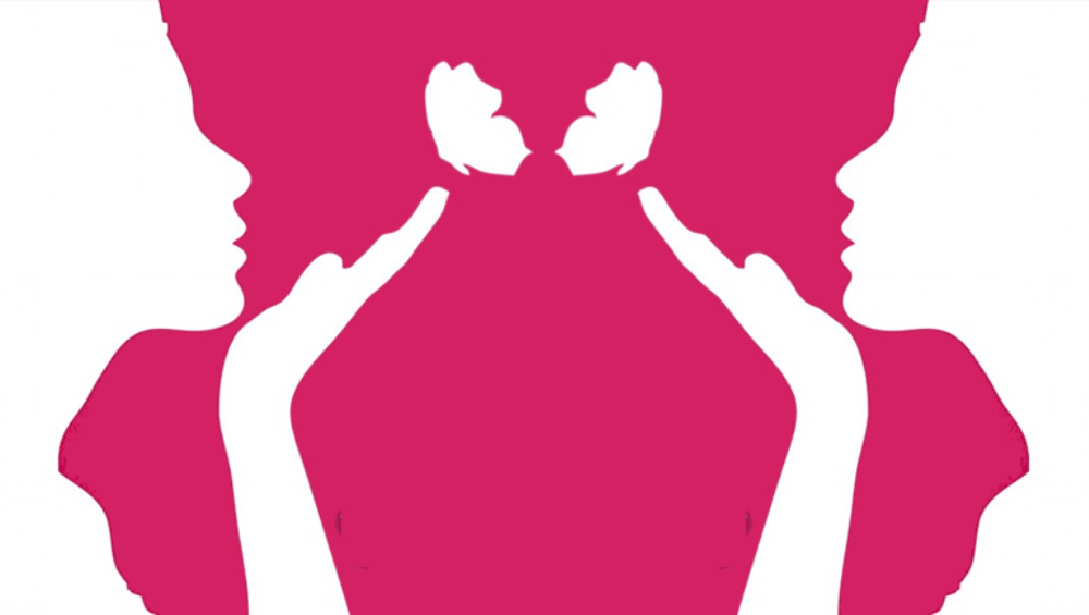 International Women's Day 2019: आठ मार्चला सरकारी सुट्टी देऊन आंतरराष्ट्रीय महिला दिन साजरा करतात हे देश