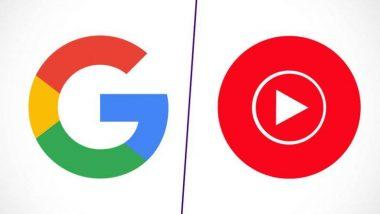 Google ने भारतात लॉन्च केल्या YouTube Music आणि YouTube Premium या नव्या सुविधा; आता जाहीरातींशिवाय घ्या गाण्यांचा आनंद