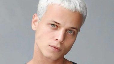 रॅम्प वॉक करताना ब्राझीलियन मॉडेल Tales Soares याचा मृत्यू (Watch Video)