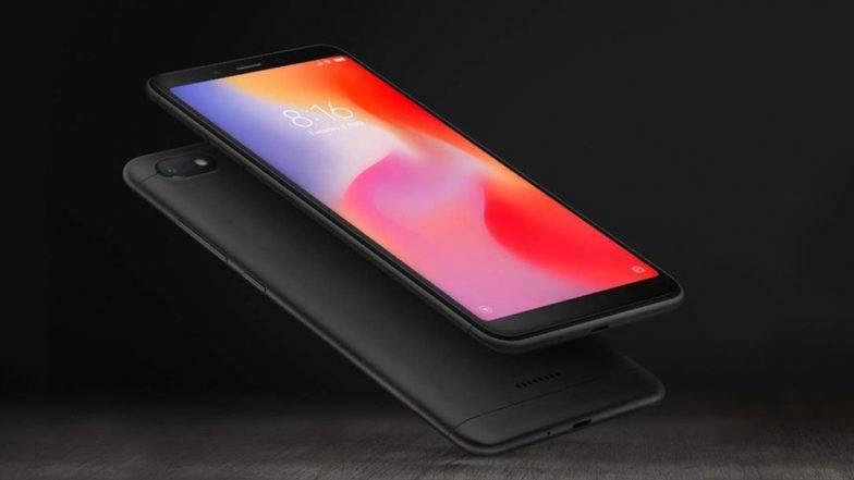 Xiaomi Redmi Go चा आज तिसरा फ्लॅश सेल ; जाणून घ्या किंमत आणि ऑफर्स