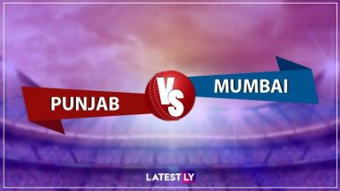 MI Vs KXIP, IPL 2019: मुंबई इंडियन्स विरुद्ध किंग्ज इलेवन पंजाब Online Streaming इथे पाहू शकता
