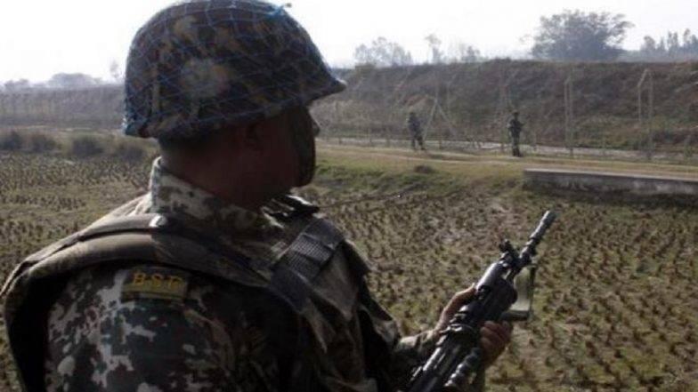 छत्तीसगड: कांकेर येथे सुरक्षा दल आणि नक्षलवाद्यांमध्ये चकमक; BSF चे 4 जवान शहीद