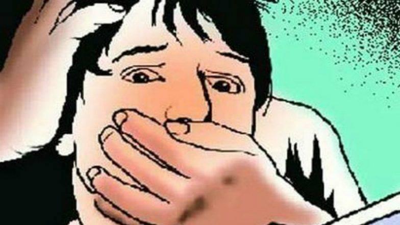 केरळ: आईच्या अमानुष मारहाणीत 3 वर्षांचा मुलगा कोमात