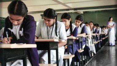Board Exam Results 2019: महाराष्ट्रामध्ये SSC, HSC, CBSE, ISCE बोर्डाच्या 10-12 वीच्या विद्यार्थ्यांना पास होण्यासाठी किमान किती टक्के गुण हवेत?