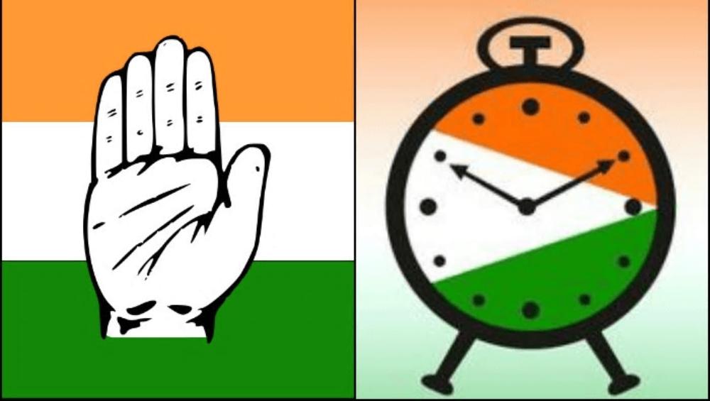 Lok Sabha Elections 2019: चंद्रशेखर आजाद यांच्या भीम आर्मी मिशनचा काँग्रेस-राष्ट्रवादी आघाडीला पाठिंबा