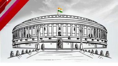 LS Polls 2019 Phase 2 Voting: महाराष्ट्र मध्ये लोकसभा निवडणूक 2019 साठी दुसर्या टप्प्यात 61.22% मतदान