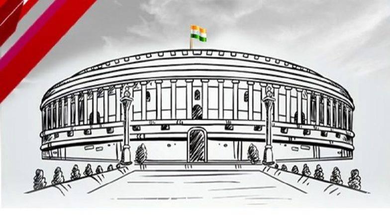 Lok Sabha Election Results 2019: जाणून घ्या महाराष्ट्रासह देशात कोणता पक्ष किती आघाडीवर?