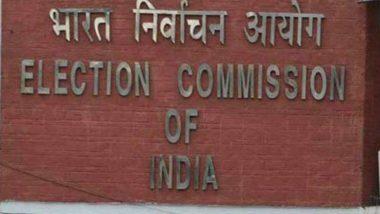 Lok Sabha Election 2019: संध्याकाळी 6.30 च्या नंतर एक्झिट पोल दाखवण्याचे निवडणूक आयोगाचे निर्देश