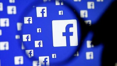 युजर्सच्या प्रायव्हसीला धोका उद्भवत असल्याने Facebook कडून हजारो App बंद