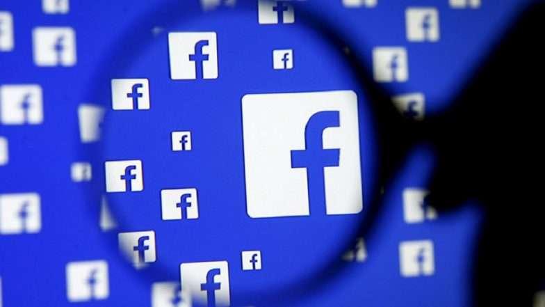 'फेसबुक'कडून कॉंग्रेस पक्षावर मोठी कारवाई; आयटी सेलशी संबंधित असलेली 687 पेजेस हटवली