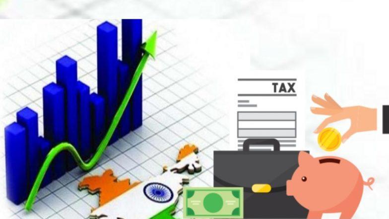 Form 16 मध्ये आयकर विभागाचा मोठा बदल, Tax न भरणाऱ्या पगारी कर्मचाऱ्यांना दणका