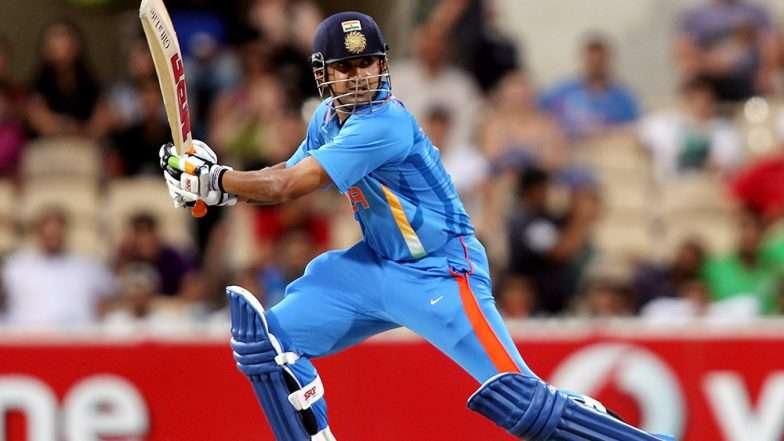 IPL 2019: कर्णधार म्हणून विराट कोहली खरंच योग्य? गौतम गंभीर याने उपस्थित केला प्रश्न