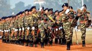 महाराष्ट्रातील तरूणांसाठी सैन्य दलात नोकरीची संधी; खास 10 दिवसांच्या Recruitment Drive द्वारा 'या' पदांसाठी करू शकाल ऑनलाईन अर्ज