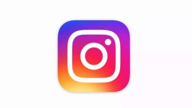 Instagram लवकरच सादर करणार Video Rewind हे नवे फिचर