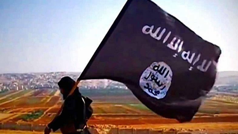 Sri Lanka Serial Bomb Blasts: न्यूझीलंड येथे झालेल्या हल्ल्याचा बदला घेण्यासाठी श्रीलंकेत बॉम्बस्फोट; ISIS ने स्वीकारली जबाबदारी