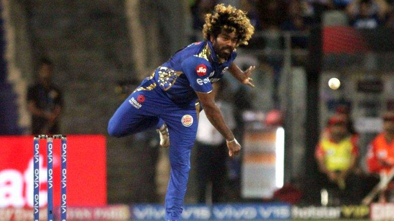 IPL 2019: हार्दिक पांड्या समोर गोलंदाजी करण्याची मला भीती वाटते- लसिथ मलिंगा याची कबुली (Watch Video)