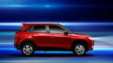 Maruti Suzuki डिझेल कार होणार रस्त्यावरून गायब, 2020 पासून विक्री बंद