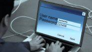 Microsoft Word सोबतच ऑफिस अॅप्समधील डॉक्युमेंट्स तुम्ही पासवर्ड सेट करून सुरक्षित कशी ठेवाल?