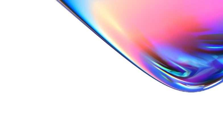 ट्रिपल रिअर कॅमेऱ्यासह लॉन्च होणार OnePlus 7 Pro; पहा काय आहे या स्मार्टफोनची खासियत