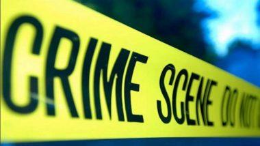 मीरा रोड येथे आईची हत्या करत मुलानेसुद्धा संपवले आयुष्य, लॅपटॉपवर मिळाली सुसाईड नोट