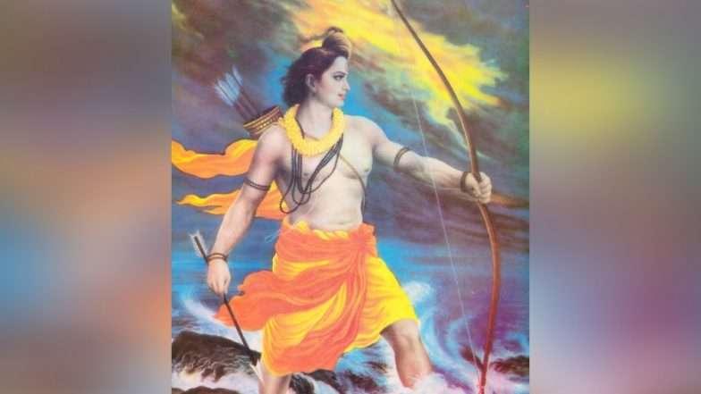 Ram Navami 2019: गदिमा-सुधीर फडके यांनी साकारलेलं 'गीत रामायण' नेमकं कसं तयार झालं?