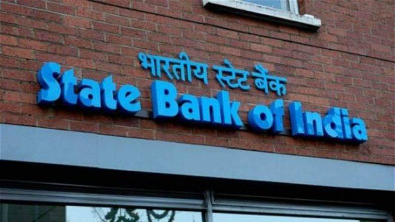 SBI ने सुरु केली DoorStep Banking ची सुविधा; आता घरबसल्या करा बँकेची कामे