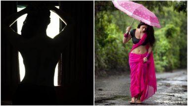 इतका हॉटनेस की, भल्याभल्या अक्टर्सही पडतील फिक्या; मॉडेल Sheeva  Rana हिचा Bikini अवतारात Bold तडका
