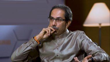 Maharashtra Assembly Elections 2019: विधानसभा निवडणूकीसाठी शिवसेनेला भाजपाने दिलेला जागा वाटपाचा फॉर्म्युला पटणार?