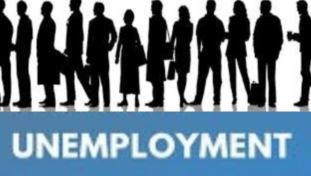 Effects Of Demonetisation: नोटबंदी निर्णयाच्या तडाख्यात 50 लाख लोकांच्या नोकऱ्या गेल्या - अहवाल