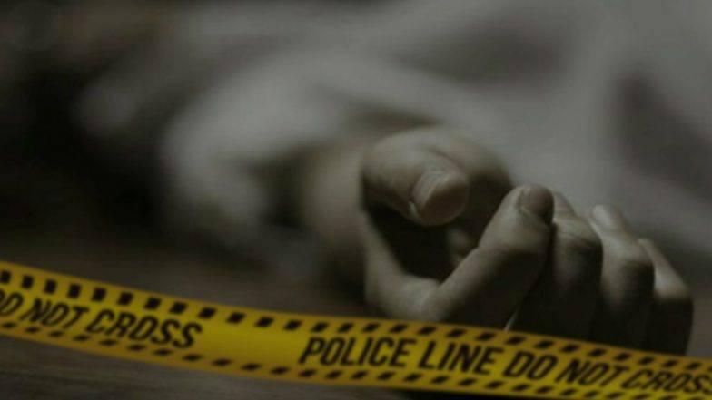 मुंबई: मालाड येथे प्लास्टिक बॅगमध्ये गुंडालेल्या महिलेचा मृतदेह सापडल्याने खळबळ