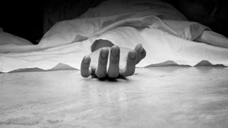धक्कादायक! पत्नीचा इतर पुरुषांसोबत लीक झालेला अश्लील व्हिडिओ पाहून पतीने केली आत्महत्या