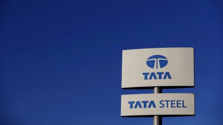 TATA Steelworks Plant मध्ये स्फोट, 2 जखमी; इंग्लंड देशातील Port Talbot येथील घटना