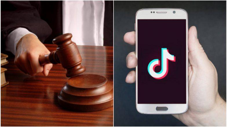 भारतात TikTok बंद होण्याची शक्यात, मद्रास उच्च न्यायालयाचे सरकारला आदेश