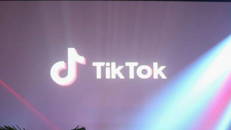 मद्रास हायकोर्टाने बंदी हटवल्यानंतर आता TikTok अॅप  Google आणि Apple स्टोअरवर डाऊनलोडींगसाठी उपलब्ध