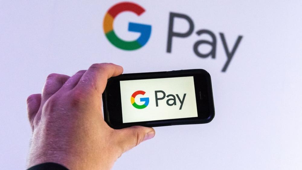 'Google Pay' साठी परवानगी नाही तरी सुरु? उच्च न्यायालयाचा आरबीआयला सवाल