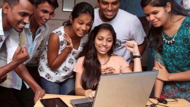 Maharashtra SSC July 2019 Supplementary Result: 10 वी फेरपरीक्षा निकाल  mahresult.nic.in वर जाहीर; पुरवणी परीक्षेचा निकाल असा पहा ऑनलाईन