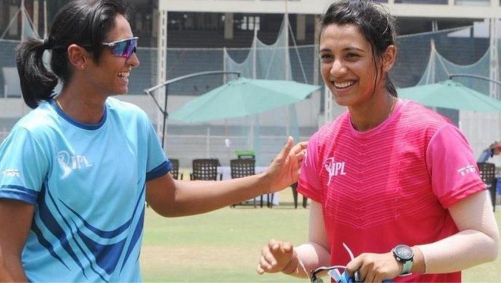 महिलांच्या मिनी IPL स्पर्धेला 6 मे पासून सुरुवात होणार, जाणून घ्या वेळापत्रक