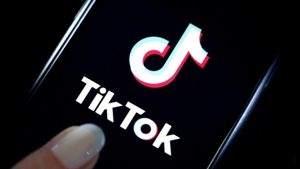 TikTok च्या अतिवापरामुळे बायकोवर चिडला नवरा, महिलेने विष पिऊन संपवले आयुष्य