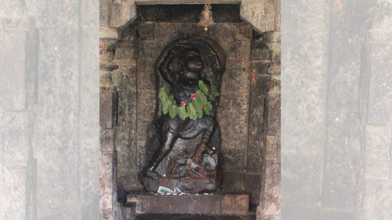 Hanuman Jayanti 2019: महाराष्ट्रात प्रसिद्ध आहेत ही 11 मारुती मंदिरं