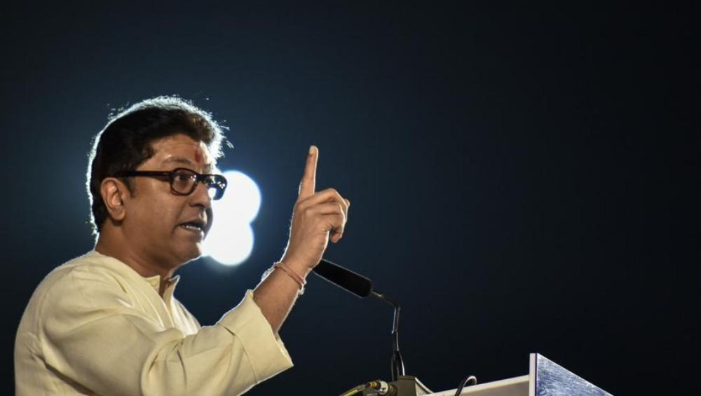 Loksabha Elections 2019: राज ठाकरेंचं  'लाव रे तो व्हिडिओ' वाक्य नेटकऱ्यांच्या हिटलिस्टवर, पहा व्हायरल मिम्स
