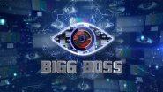 OTT वर सलमान खान नव्हे तर 'हा' सेलिब्रिटी करणार Bigg Boss-15 सीझनचे सुत्रसंचालन