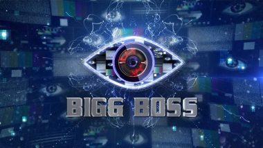 Bigg Boss Season 13: बिग बॉसच्या घरात पहिल्यांदाच स्पर्धकांना मिळणार महिलेच्या आवाजातून आदेश?