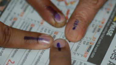 मुंबई येथील कामगारांना मतदानासाठी मिळणार भरपगारी सुट्टी, कामगार विभागाचे आदेश